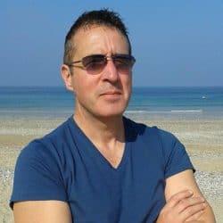 David Nute Founder, Creative Director