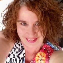 Lorraine Nute Account Director